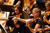 AMS-Concerto-2014-7462