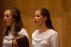 AMS-Concerto-2014-7451