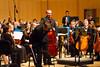 AMS-Concerto-2014-7590