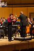 AMS-Concerto-2014-7505