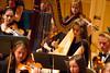 AMS-Concerto-2014-7466