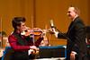 AMS-Concerto-2014-7483