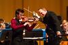 AMS-Concerto-2014-7511
