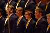 AMS-Concerto-2014-7426