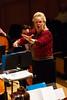AMS-Concerto-2014-7556
