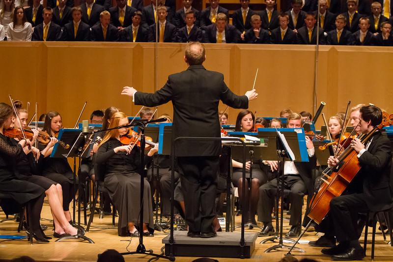 AMS-Concerto-2014-7406