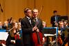 AMS-Concerto-2014-7592