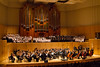 AMS-Concerto-2014-7603