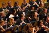 AMS-Concerto-2014-7540