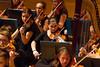 AMS-Concerto-2014-7465
