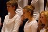 AMS-Concerto-2014-7440