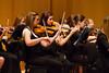 AMS-Concerto-2014-7381