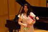 AMS-Concerto-2014-7622