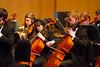 AMS-Concerto-2014-7385
