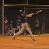 American Legion Baseball 305