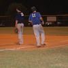 American Legion Baseball 304