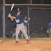 American Legion Baseball 307