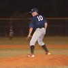American Legion Baseball 292
