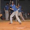 American Legion Baseball 293