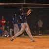 American Legion Baseball 306