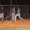 American Legion Baseball 303