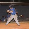 American Legion Baseball 301