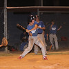 American Legion Baseball 299