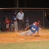 American Legion Baseball 285