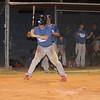 American Legion Baseball 298