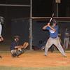 American Legion Baseball 300