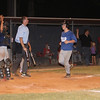 American Legion Baseball 296