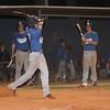 American Legion Baseball 294
