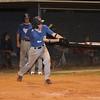 American Legion Baseball 295