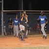 American Legion Baseball 297