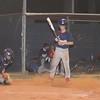 American Legion Baseball 308