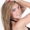 Brooke 1_R3P7402-2
