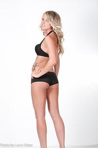 Megan G 2401V7074