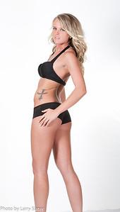 Megan G 2401V7101