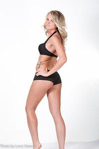 Megan G 2401V7077