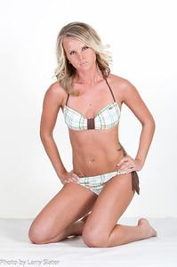 Megan G 2401V6845