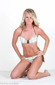 Megan G 2401V6844