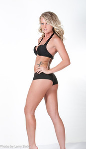 Megan G 2401V7104