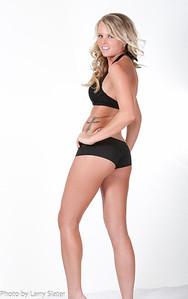 Megan G 2401V7119