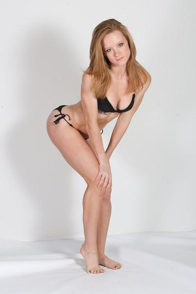 Megan 2_R3P1986