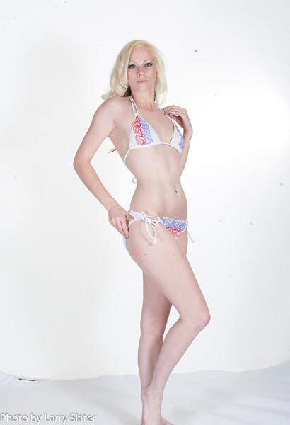 Serena 1_R3P5709