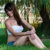 JenniferLAR_1265