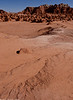 Goblin Valley 7