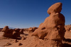 Goblin Valley 8