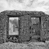 Harshaw (Ghost Town) Arizona