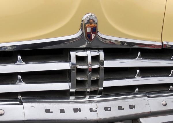 12_12_cars_001